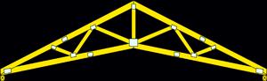 Modified-Queen-Scissors