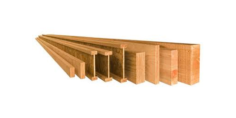 engineered wood mid michigan truss components llc