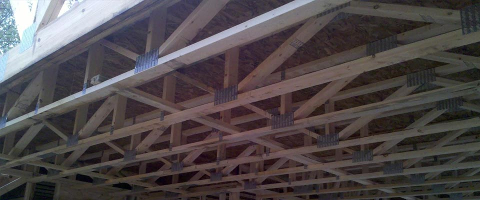 floor-trusses-michigan
