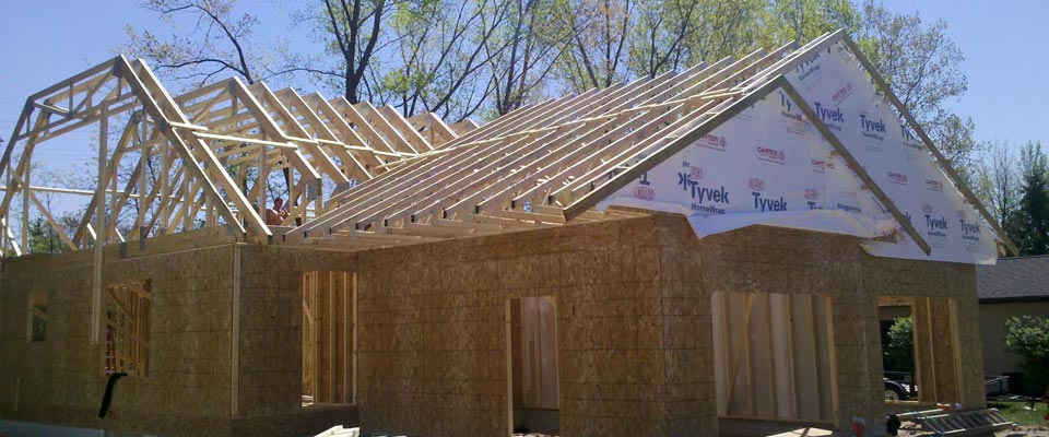roof-trusses-michigan